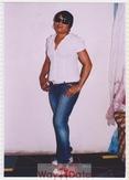 See cinti's Profile