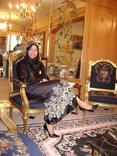 See asmaa's Profile