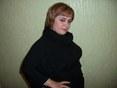 See olqa21's Profile