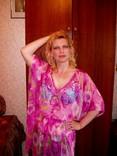 See Svetta's Profile