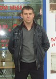 See Stasenkow2014's Profile