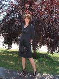 See AnnyshkaLedi's Profile