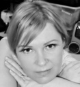 See skvortsova777's Profile