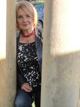 See serenata1221's Profile