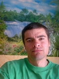 See Igorrigorr's Profile
