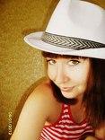 SelenA : Lovely girl)