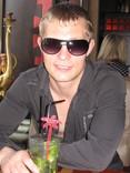 See Romario979's Profile