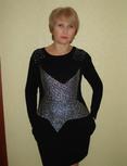 See Tania 53's Profile