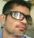 See aamir1991's Profile
