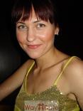 See varea's Profile