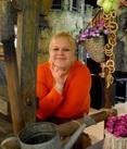 Ekaterina Svet : About me
