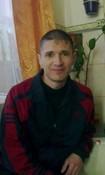 See Evghenij's Profile