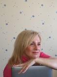 Tatiana-krasa : seeking a husband)