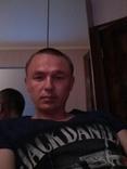 See Sanek777's Profile
