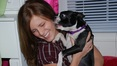 See carolevans853's Profile