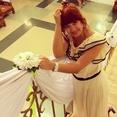 NatashaSafonova : All Ok!