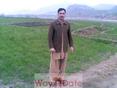 See bangash's Profile