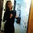 See AlinaSolnceva's Profile