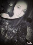 See Milana2703's Profile