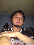 See meonur's Profile