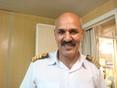 See khanup's Profile