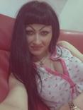 ksenia546 : sono una ragazza