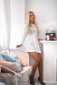 See SvetlanaSvetaS's Profile