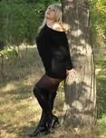 See sneja86's Profile