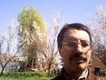 See vladimirdavid's Profile