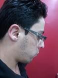 See momocool's Profile
