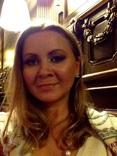 See GraceMondaine's Profile