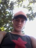 See Zima69's Profile