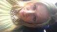 See irisha1234567's Profile