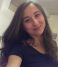 See anjytochka's Profile