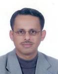 See JS64MANatHOTMAIL's Profile