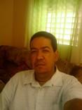 See john1212's Profile
