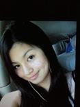 See Singleallie's Profile