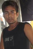 See Ushra's Profile
