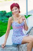 See NataliaNazarenko's Profile