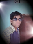 See tarachand's Profile