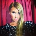 See OlgaZoller's Profile
