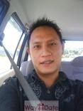 See mofaaz's Profile