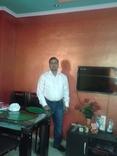 See sonamwaliya's Profile