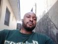 See ozman's Profile