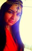 See Lamiya's Profile