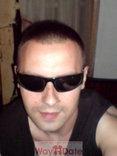 See slawko's Profile