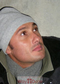 See craig92's Profile