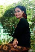 See Arin's Profile