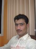 See mukhi786's Profile