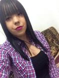 See sherryB's Profile